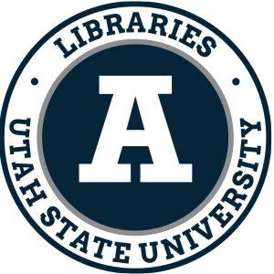 Utah State University Library