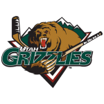 Rapid City Rush VS Utah Grizzlies