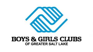 Boys and Girls Club of Greater Salt Lake - Midvale