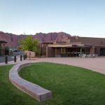 Center for the Arts at Kayenta