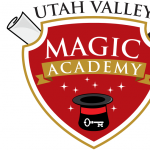 (Age 8-12) BLUE WAND MAGIC COURSE -POSTPONED