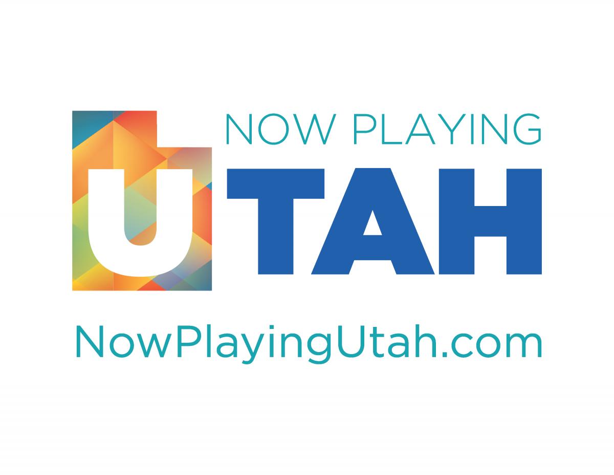 Christmas Plays In Utah 2019 Home   NowPlayingUtah.com