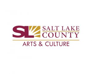 Salt Lake County is looking to purchase local art.