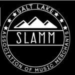 SLAAMM Music Expo