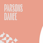 Parsons Dance -CANCELLED