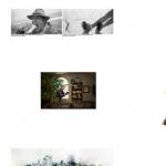 DE   MARCATION—The Community Behind the Photography Portfolio
