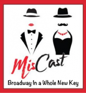 Auditions for MisCast