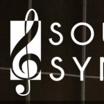 Southwest Symphony Education Outreach Concerts