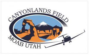 Canyonlands Field