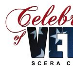 CELEBRATION OF VETERANS