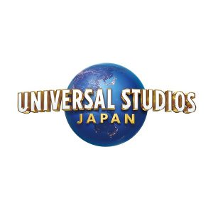 Universal Studios Japan 2019 Auditions
