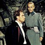 COUNTERPOINT (Cinema Classics)