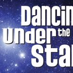 14th Annual DANCING UNDER THE STARS