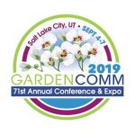 GardenComm to Host Annual Conference & Expo in Salt Lake City