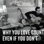 Special Course: Why You Love Country Music, Even if You Don't