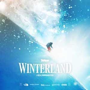 Winterland - A Film by Teton Gravity Research
