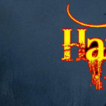 Haunted Hollow 2019