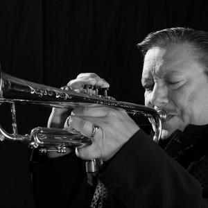 Arturo Sandoval Quintet- CANCELLED