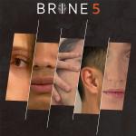 BRINE-5
