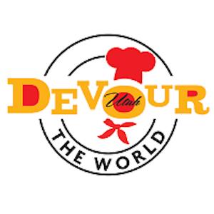Devour The World International Food Festival