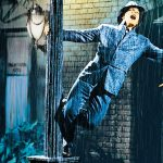 Singin' in the Rain: Film in Concert with the Utah Symphony