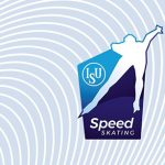 ISU Presents World Single Distance Speed Skating Championships