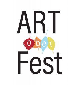2019 ARToberFest