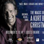 Kurt Bestor Christmas