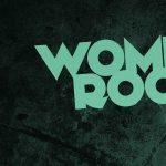 Women Rock (in Ogden)