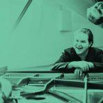 Rachmaninoff's Rhapsody on a Theme of Paganini at The Noorda