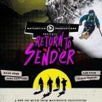 Return to Send'er
