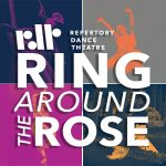 Ring Around the Rose by RDT