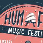 Hum Fest: Music Festival