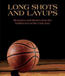 Jazzman Michael G. Snarr: Long Shots and Layups: M...