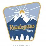 Rendezvous: A Mountain Culture festival