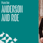 Anderson and Roe