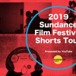 Sundance Film Festival Shorts Tour