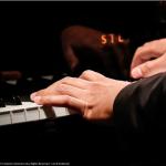 Daniel Tselyakov Piano Quintet