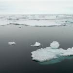 Leviathan: Elegy for Ice  -VENUE CLOSED