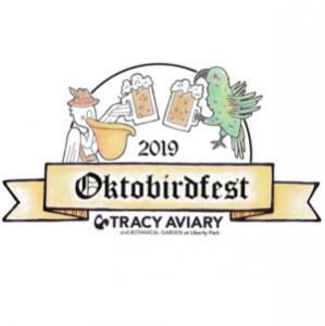 Oktobirdfest