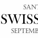 Santa Clara Swiss Days 2019