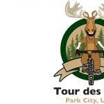 2019 Tour des Suds
