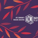 ACME Session   Creating a Community Free of Sexual Violence