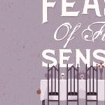 Feast of Five Senses 2019