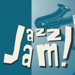 Jazz Jam Series