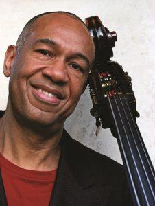 International Jazz All Stars -CANCELLED