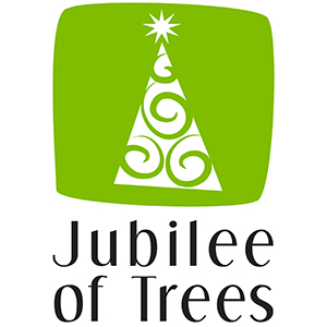 2020 Jubilee of Trees- VIRTUAL