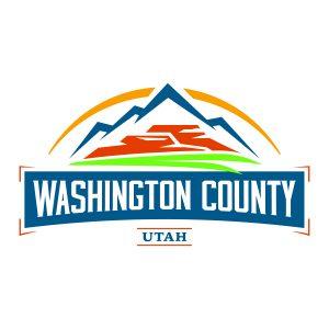 Washington County Community Development