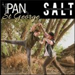 PAN St. George: The Untold Story of Peter Pan