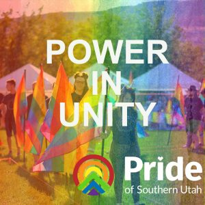 Southern Utah Pride Festival